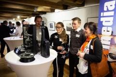 Südwestsachsen Digital_Jahrestreffen_12